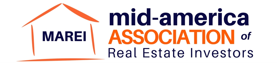 (MAREI) Mid-America Association of Real Estate Investors